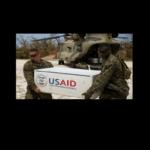 La Mentira de la Ayuda Humanitaria