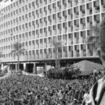 Movimiento de Pobladores y Pobladoras: El problema está en pretender construir el proyecto bolivariano sin cuestionar la lógica del capital