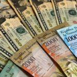 Por qué la economía venezolana es más compleja que una película de 'vaqueros e indios'