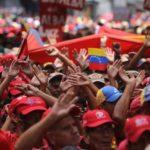 Radiografía sentimental del chavismo (XIV): Mala fe