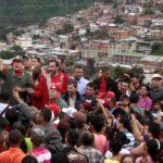 Radiografía sentimental del chavismo (XV): Cómo es posible